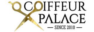 Coiffeur Palace